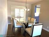 4901 15th Ave - Photo 10