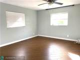 4901 15th Ave - Photo 11