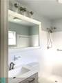 4901 15th Ave - Photo 13