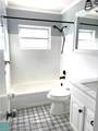 4901 15th Ave - Photo 15