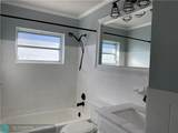 4901 15th Ave - Photo 16