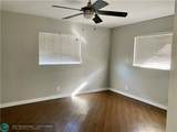 4901 15th Ave - Photo 17
