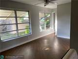 4901 15th Ave - Photo 19
