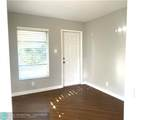 4901 15th Ave - Photo 20