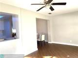 4901 15th Ave - Photo 21