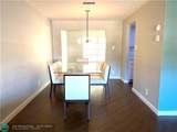4901 15th Ave - Photo 4