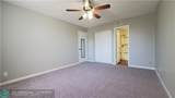 8821 Wiles Rd - Photo 11