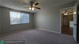 8821 Wiles Rd - Photo 12