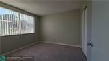 8821 Wiles Rd - Photo 17