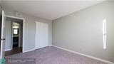 8821 Wiles Rd - Photo 18