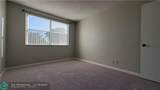 8821 Wiles Rd - Photo 20