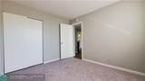 8821 Wiles Rd - Photo 21