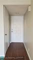 8821 Wiles Rd - Photo 22