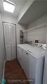 8821 Wiles Rd - Photo 23