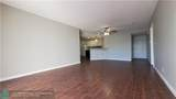 8821 Wiles Rd - Photo 3