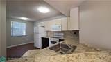 8821 Wiles Rd - Photo 4