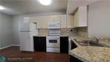 8821 Wiles Rd - Photo 5