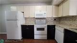 8821 Wiles Rd - Photo 6