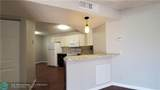 8821 Wiles Rd - Photo 7