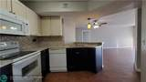 8821 Wiles Rd - Photo 8