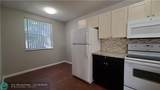 8821 Wiles Rd - Photo 9