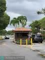 6201 Falls Circle Dr - Photo 1