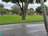 6201 Falls Circle Dr - Photo 13