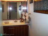 2981 Nob Hill Rd - Photo 19
