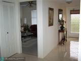 2981 Nob Hill Rd - Photo 21