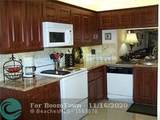 2981 Nob Hill Rd - Photo 4