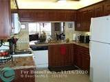 2981 Nob Hill Rd - Photo 5