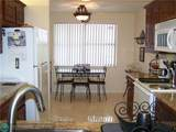 2981 Nob Hill Rd - Photo 6