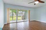 428 70th Ave - Photo 14
