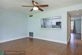 428 70th Ave - Photo 15