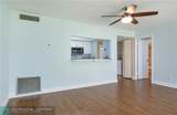 428 70th Ave - Photo 16