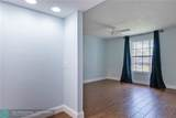 428 70th Ave - Photo 18