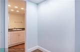 428 70th Ave - Photo 21