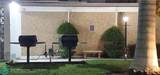 3040 16th Ave - Photo 26