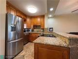 1041 Hillsboro Mile - Photo 4