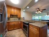 1041 Hillsboro Mile - Photo 5