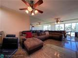 1041 Hillsboro Mile - Photo 7