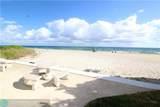 1500 Ocean Blvd - Photo 26