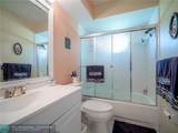 1261 9th Ave - Photo 21