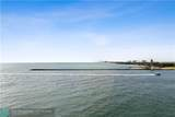 2200 Ocean Ln - Photo 28