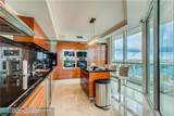 101 Fort Lauderdale Beach Blvd - Photo 51