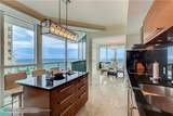 101 Fort Lauderdale Beach Blvd - Photo 52