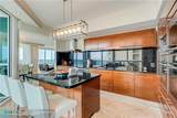 101 Fort Lauderdale Beach Blvd - Photo 53