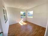206 Nw 5Th Ave - Photo 7
