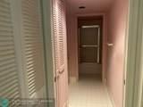 3304 Aruba Way - Photo 1