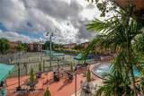 680 Tennis Club Dr - Photo 17